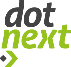 logo-dotnext