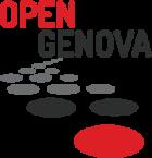 logo-open-genova
